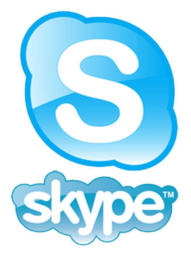 como usar skype llama gratis a mexico con tu computadora por skype